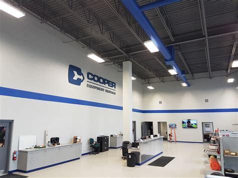 lighting stores in kitchener waterloo cooper expands into kitchener cooper equipment rentals 9016