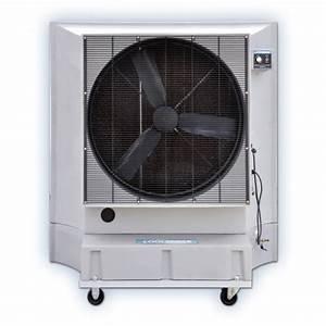 Rallonge Tuyau Climatiseur Mobile : installation climatisation gainable air conditionne portable sans evacuation ~ Nature-et-papiers.com Idées de Décoration