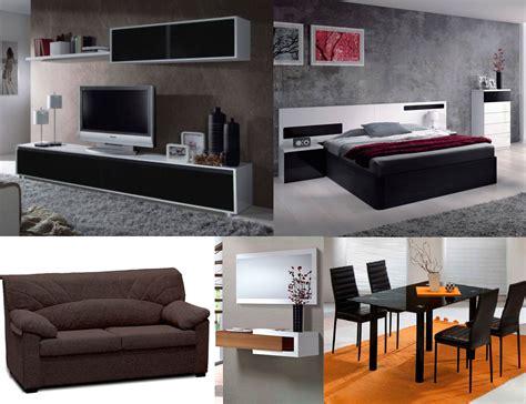 Muebles Piso Completo Sofas De Diseo Baratos Amazing Mesa Centro De Diseo Ref