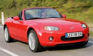 Mazda 3 Kaufen : mazda mx 5 gebrauchtwagen kaufen ~ Kayakingforconservation.com Haus und Dekorationen
