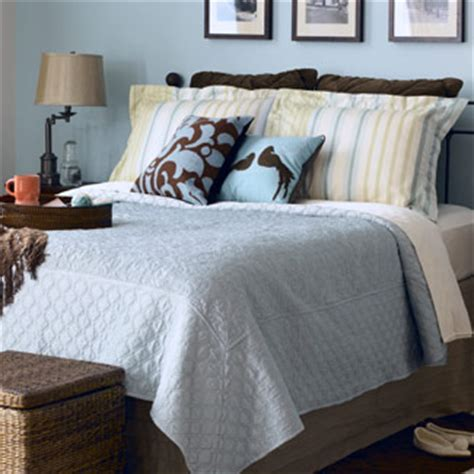 decorating ideas for the master bedroom