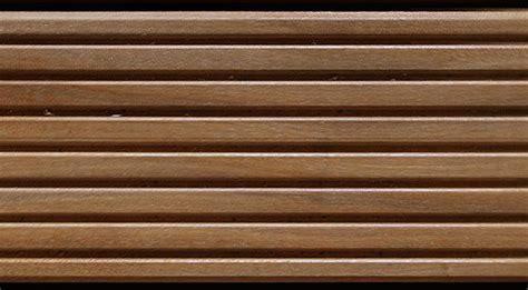 Terrassenholz Im Vergleich by Vergleich Preis Und Haltbarkeit Terrassenholz