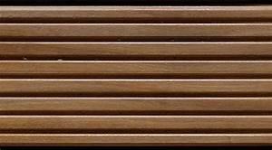 Douglasie Terrassendielen Haltbarkeit : vergleich preis und haltbarkeit von terrassenholz ~ Frokenaadalensverden.com Haus und Dekorationen