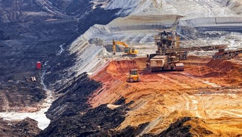 Erste Asset Management Bans Coal Mines From All Mutual