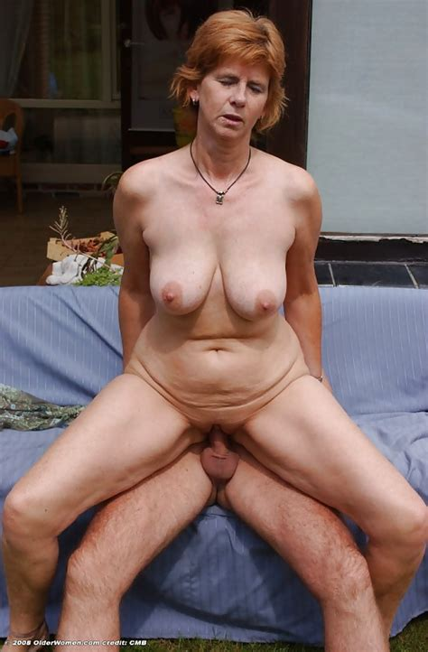 Mature Women Enjoying Sex Pics XHamster