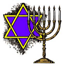 Image result for jewish faith