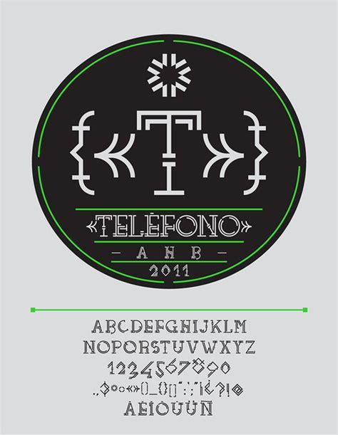 royalty  fonts  designers