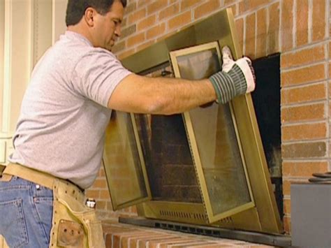 How To Create A Fireplace Mantel  Howtos  Diy. Patio Table And Chairs At Big Lots. Patio Furniture Refurbishing Phoenix. Outdoor Furniture Sacramento Area. Patio Furniture Stores In Columbus Ohio. Patio Swing Chair Home Depot. Patio Furniture Richmond Road Ottawa. Sears Lawn Patio Furniture. Inexpensive Outdoor Patio Furniture Sets