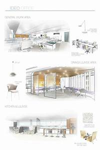 130 best interior presentation images on pinterest With interior design office ppt