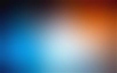 Blurred Background Colors Wallpapers Gradient Stains Blur