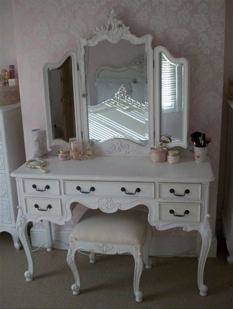 makeup mirror with lights vanity tables with style homesfeed