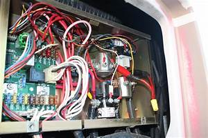 Rv Battery Control Center Wiring Diagram