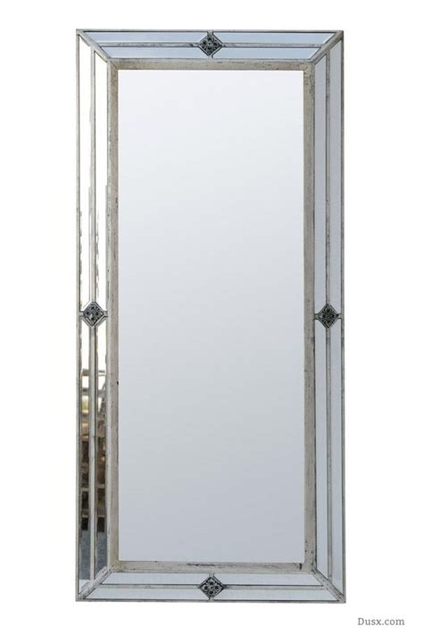 Large Bathroom Mirrors For Sale by 15 Photos Mirrors For Sale Mirror Ideas