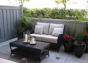 Small condo patio ideas for Small patio ideas condo