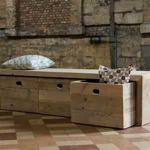 fabriquer meuble chaussures 9 17 meilleures id233es 224 With fabriquer meuble de rangement