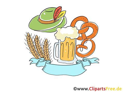 Oktoberfest Clipart Oktoberfest Illustrationen Bilder Comics Gratis