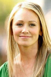 christine taylor bio height weight measurements