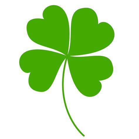 shamrock emblem irish symbols and their meanings mythologian net