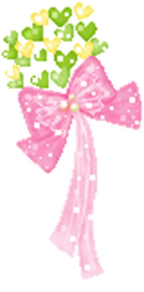 bosje bloemen plaatjes bloemen plaatje 187 animaatjes nl