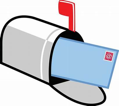 Mail Outgoing Clipart Mailbox Clip Office Gmail