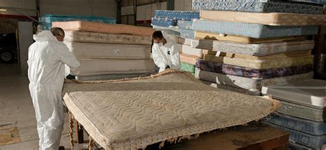how to dispose of mattress how to dispose of a mattress mattress disposal services