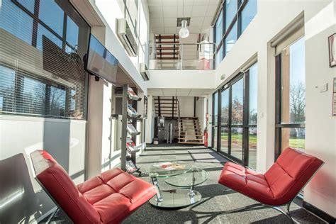 bureau modulaire interieur bodard votre bureau modulaire personnalisé et rt2012