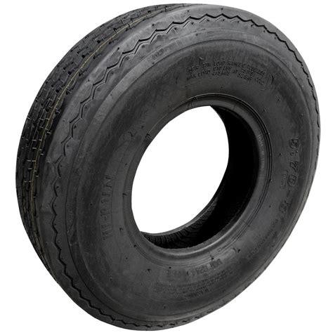 Hi Run Boat Trailer Tires by Hi Run Trailer Tire Utility Trailer Tire Agri Supply