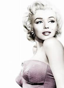 1000+ images about Tupac / Marilyn Monroe