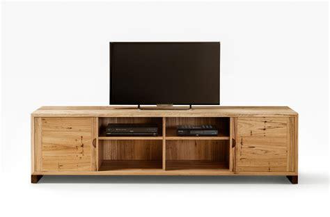sliding door tv cabinet blackbutt tv cabinet with sliding doors lacewood furniture
