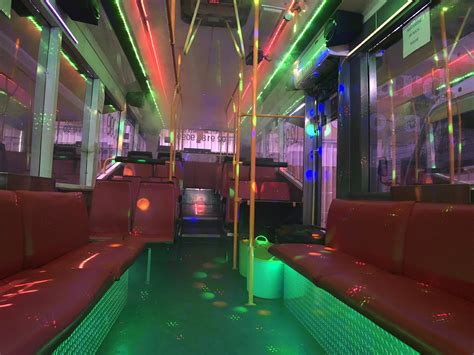 party buses sydney   seat buses sydney wide party