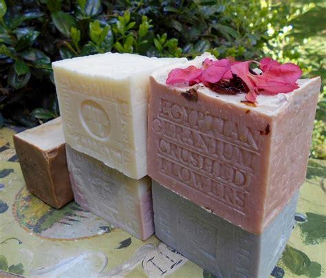 canada soaps   shipping  canada