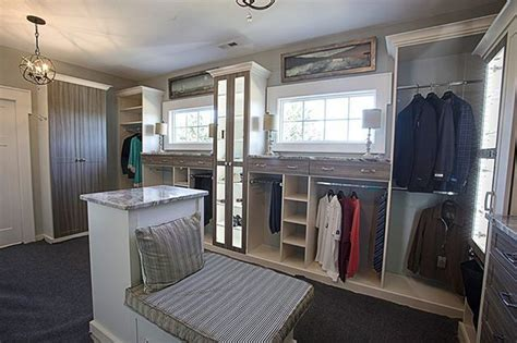 1000 images about home closet on closet