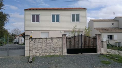 location 3 chambres location maison de vacances la rochelle 2011 2012