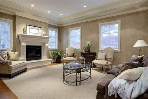 79 Living Room Interior Designs & Furniture (casual. Matching Kitchen Cabinets. Glazing Painted Kitchen Cabinets. Kitchen Cabinets Bay Area. Kitchen Cabinets Style. Modular Kitchen Cabinets India. Images Of White Kitchen Cabinets. Blue Distressed Kitchen Cabinets. Small Kitchen Cabinet Design
