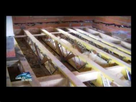 pose isolant mince plafond pose isolant mince plafond 224 caen limoges devis rapide idee amenager des combles