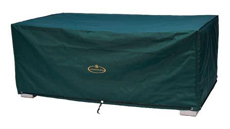 housse protection canape housse de protection pour canapé d 39 extérieur 2 places