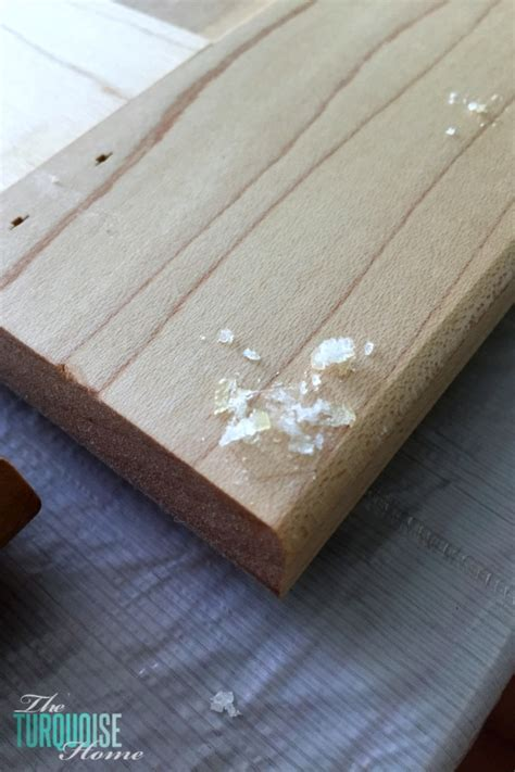 degreaser for kitchen cabinets before painting how to paint kitchen cabinets without fancy equipment