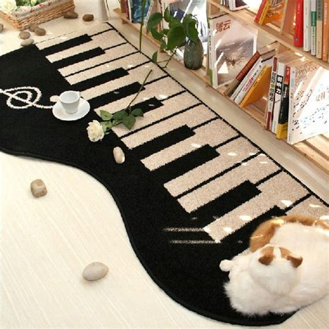 details   luxury area rug carpet floor pad  slip