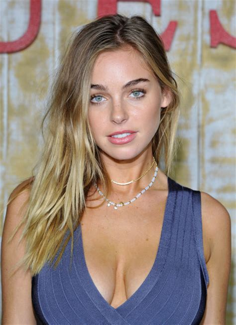 Elizabeth Turner Photos Photos - GUESS Glitz and Glam ...