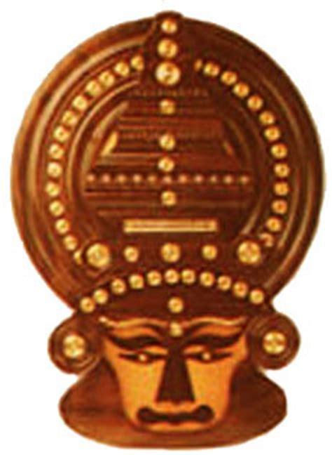 crafts  kerala rosewood kathakali head indian handicrafts