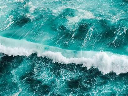 Ocean Oceans Meaning Dream Symbol Sea Guide