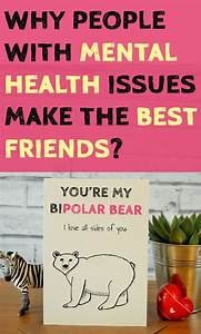 Why people with... Medical Issues Quotes