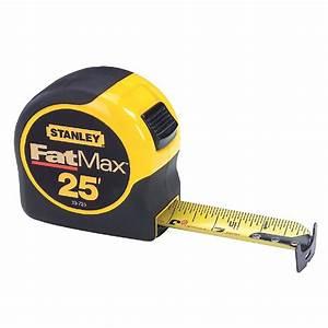 Assemble a Basic Tool Kit