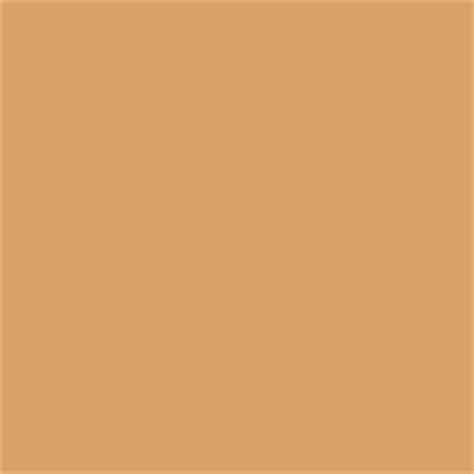 harvest gold paint color sw 2858 by sherwin williams view