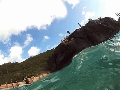 Waimea Hawaii