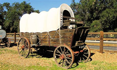 Hitching Your Wagon To A Star  True West Magazine