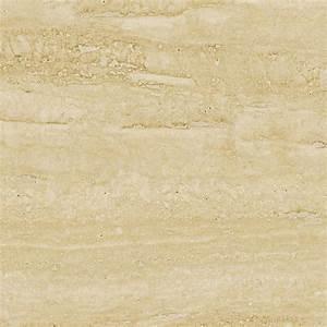 Roman travertine slab texture seamless 02480