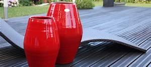 Jarre Terre Cuite Grande Taille : les poteries d 39 albi num ro 1 de la poterie fait main en ~ Dailycaller-alerts.com Idées de Décoration