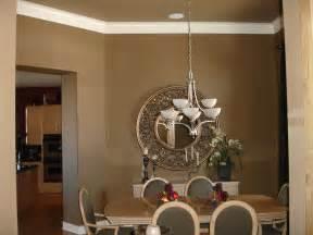 Home Color Ideas Interior Home Interior Color Ideas 2 Astana Apartments