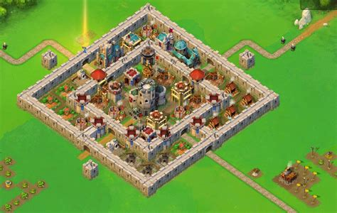 siege defence aoe castle siege best keep myideasbedroom com